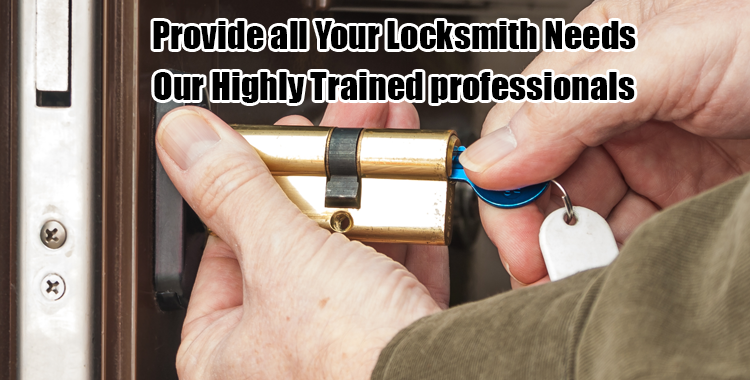 Affordable Locksmith Services Sunnyvale, CA 408-273-9379